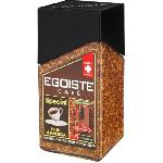 EGOISTE SPECIAL 50 гр стекло