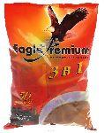 Кофе растворимый Eagle Premium 3 в 1 50 пакетиков