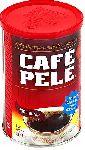 Cafe Pele 100гр ж/б