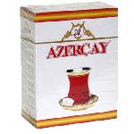 "Azercay"" чёрный чай 100 пакетов"