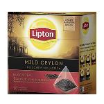 "Lipton ""Mild Ceylon"" пирамидки 20 пакетов"