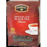"Чай ""Мabroc"" Классический , 250 гр."