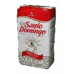 Кофе молотый  Santo Domingo 226 гр