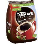 Nescafe Classic 750гр м/у