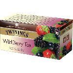 ЧайTwiningsЛесные ягоды 25 пак
