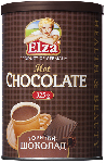 Горячий шоколад «ELZA» 325 гр