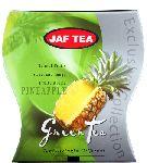 JAF зеленый с ананасом 100 гр
