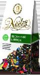 Чай Nadin Весенний цветок 50гр. картон зеленый