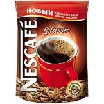Nescafe Classic 250гр м/у