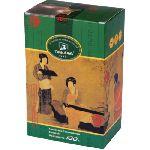 ЧайТянь-Жень Зеленый  100 гр. картон
