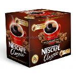 Nescafe Classic 30 пакетов