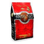 Вьетнамский молотый кофе. SANG TAO №4. Trung Nguyen