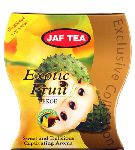 JAF  экзотик  100 гр