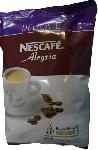 Nescafe Alegria Delicate  растворимый 500 г в пакете