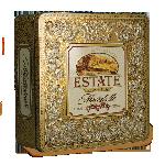 Чай Master Team коллекция Estate Маттакелле 100 пакетов ж\б