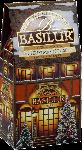 "Basilur ""Рождественский домик/Christmas House"" 100гр"