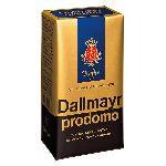 Кофе Dallmayr Prodomo 500 гр молотый