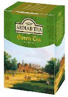 Ahmad  Зеленый 200г