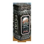Чай Master Team коллекция Estate  Хай Форест 250 гр
