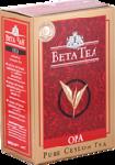 Чай Beta Tea  250 гр