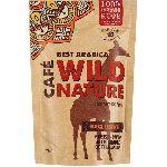 Кофе Wild Nature 75 гр м\у