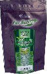 Чай Pur Nature зеленый ПОРОХ (Gunpowder)100 гр