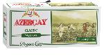 Азерчай (50 Гр.) Зеленый Чай, Пакетированный