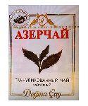 Чай черный Азерчай СТС 100 гр