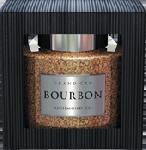 Кофе BOURBON Grand Gru 100гр