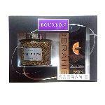 Подарочный набор кофе BOURBON 100 гр + шоколадка