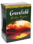 GREENFIELD GOLDEN CEYLON 100гр