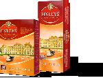 Hyleys Плод страсти 100гр