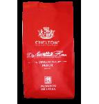 Чай CHELTON «БЛАГОРОДНЫЙ ДОМ» 250 гр PEKOE