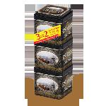 Чай Master Team коллекция Estate  Хай Форест 135  гр