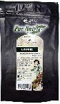 Чай Pur Nature зелёный ИЗУМРУДНАЯ УЛИТКА Молочный. Био100гр