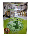 Чай FemRich Марсель 250 гр. зеленый картон
