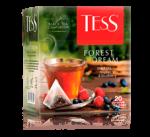 """TESS"" FOREST DREAM 20 пакетов"