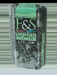 Чай F&S —Английский зеленый 200г, ж/б