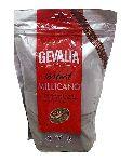 GEVALIA Instant MILLICANO 175 гр м/у