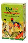 Real Райские птицы  зеленый 200 гр