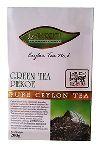 Чай LAKRUTI  зеленый 200  гр