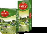 Hyleys Английский зеленый с жасмином 25 пакетов