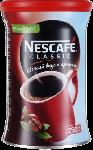 Nescafe Classic 250гр ж/б