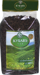 Кубань Чай (200 Гр) Черный Чай м\у