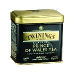 "Twinings ""Принц Уэльский"" 100гр ж/б"