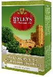 Hyleys Английский  зеленый с жасмином 100гр