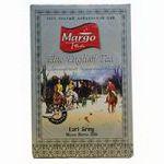 Margo Бергамот 250гр