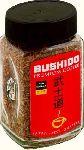 Bushido Red Katana 100гр стекло