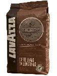 Кофе в зернах Lavazza  Tierra Intenso 1000 гр