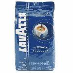 Lavazza Pieno Aroma 1 кг зерно